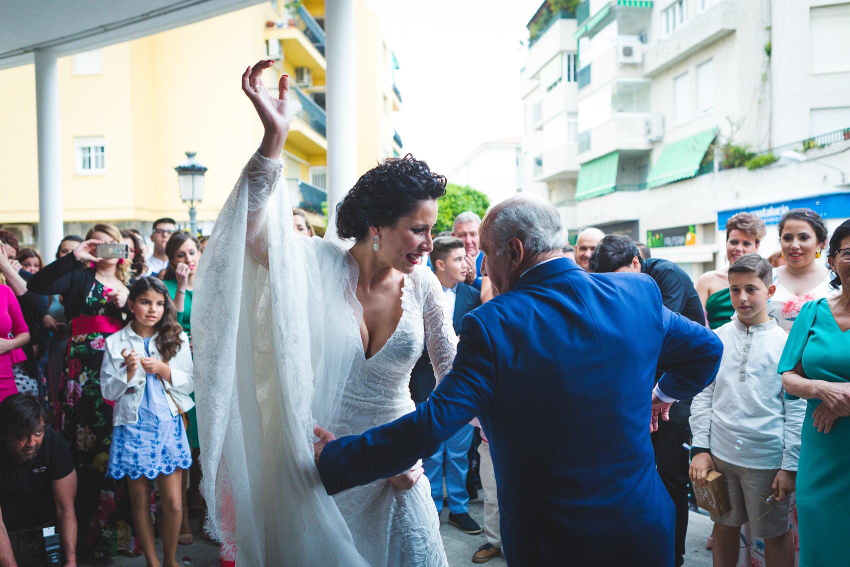 Ana Sedeño Fotografa.-096