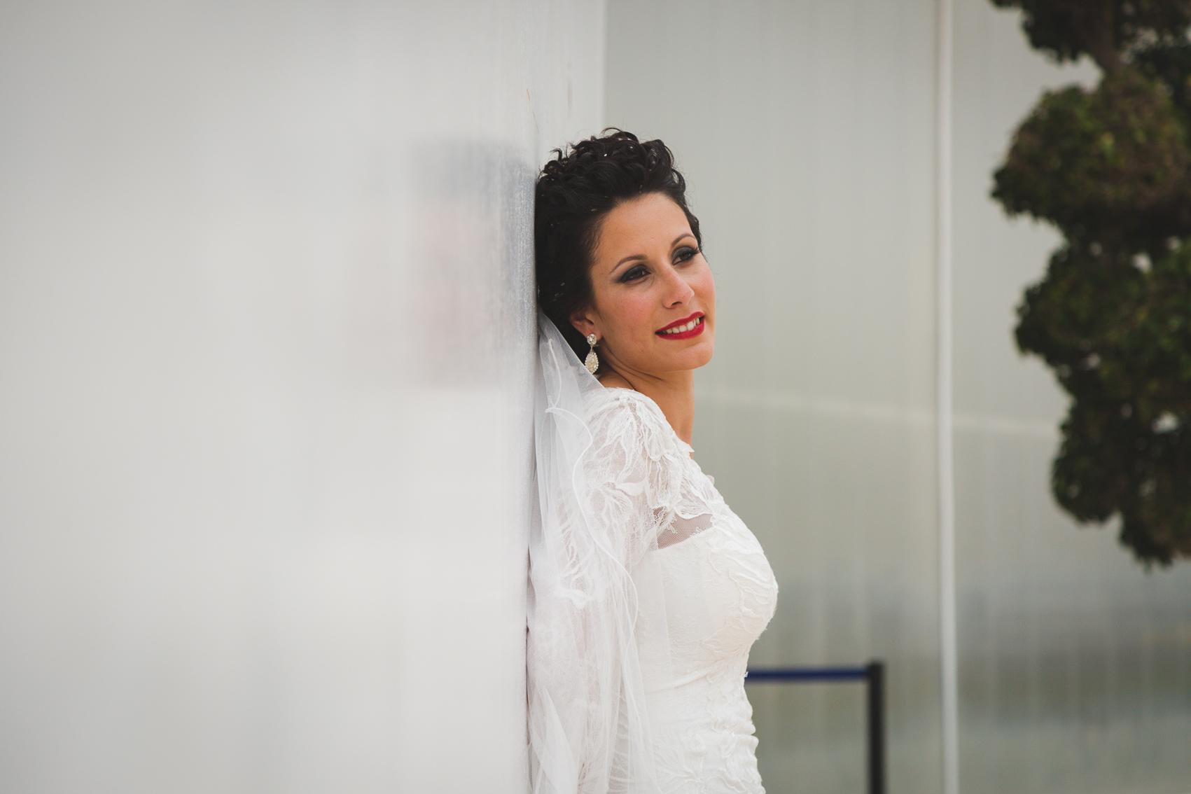 Ana Sedeño Fotografa.-122