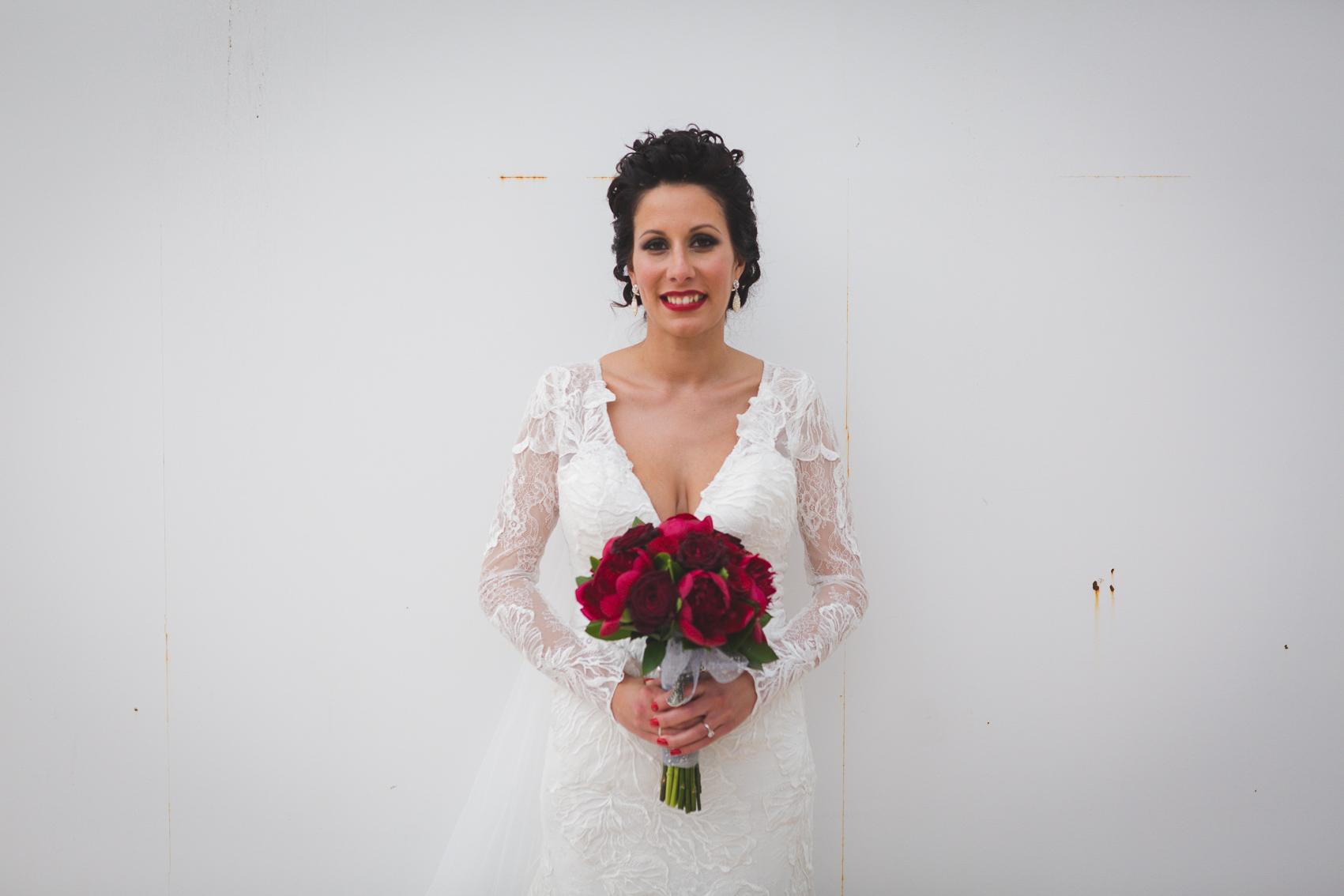 Ana Sedeño Fotografa.-126