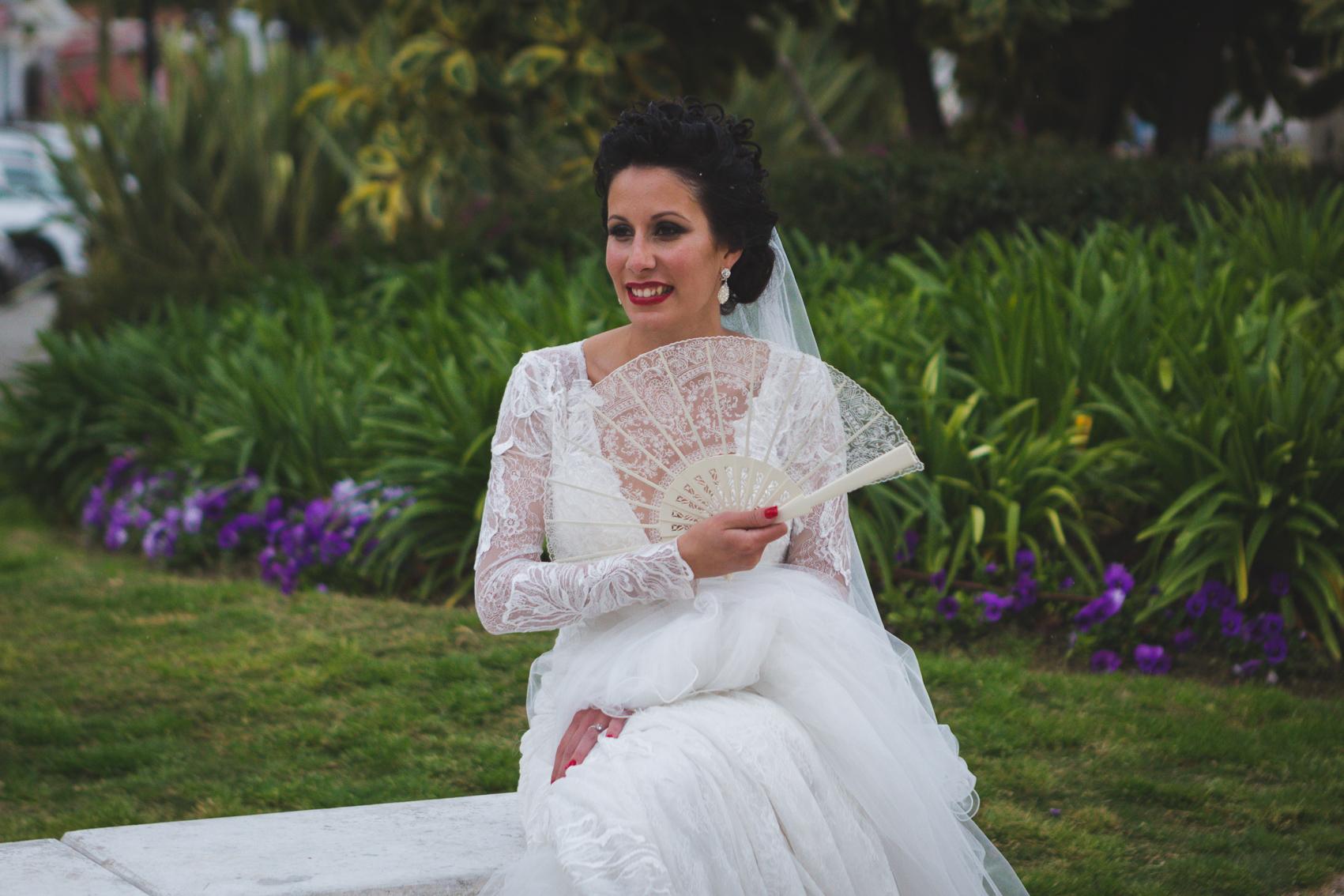 Ana Sedeño Fotografa.-131