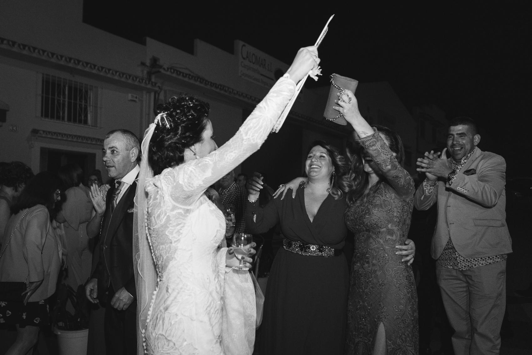 Ana Sedeño Fotografa.-146