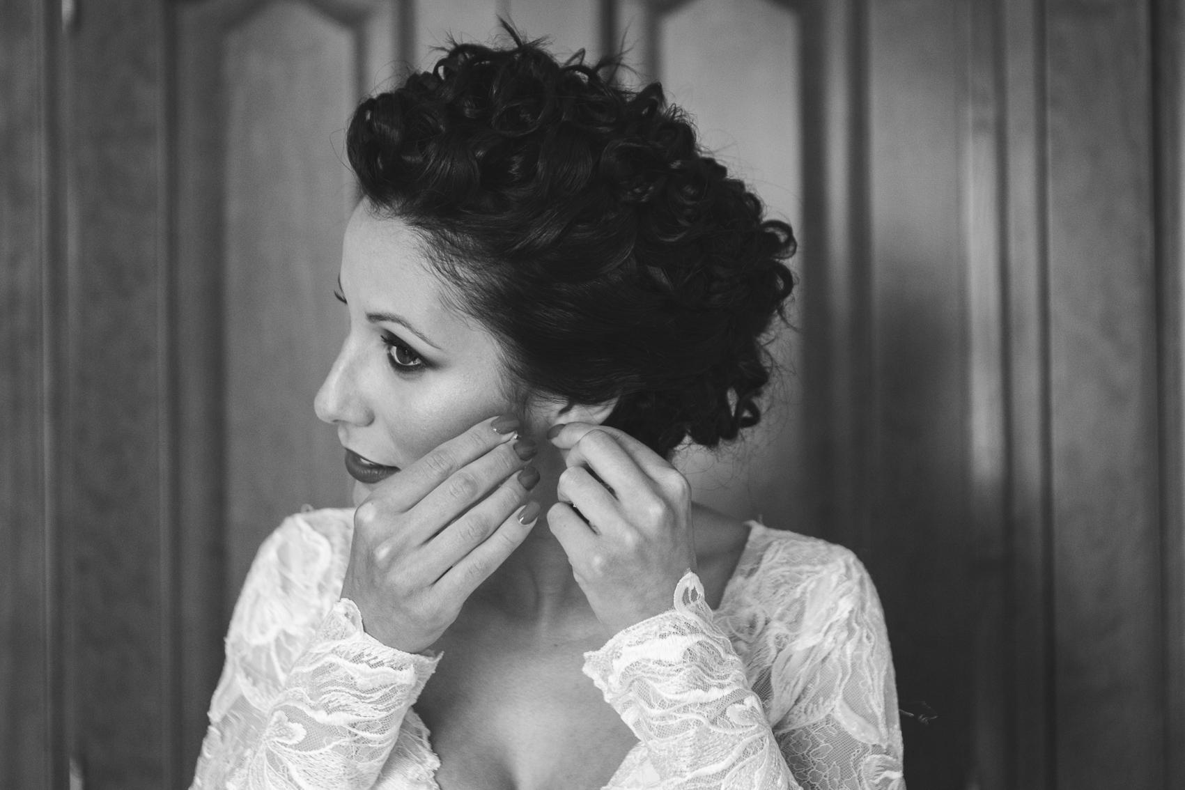 Ana Sedeño Fotografa.-23