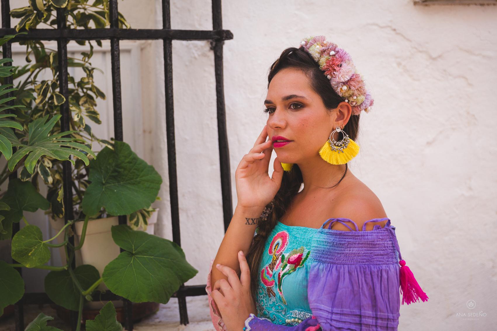 Ana Sedeño Fotografa.-Boda J&L0383