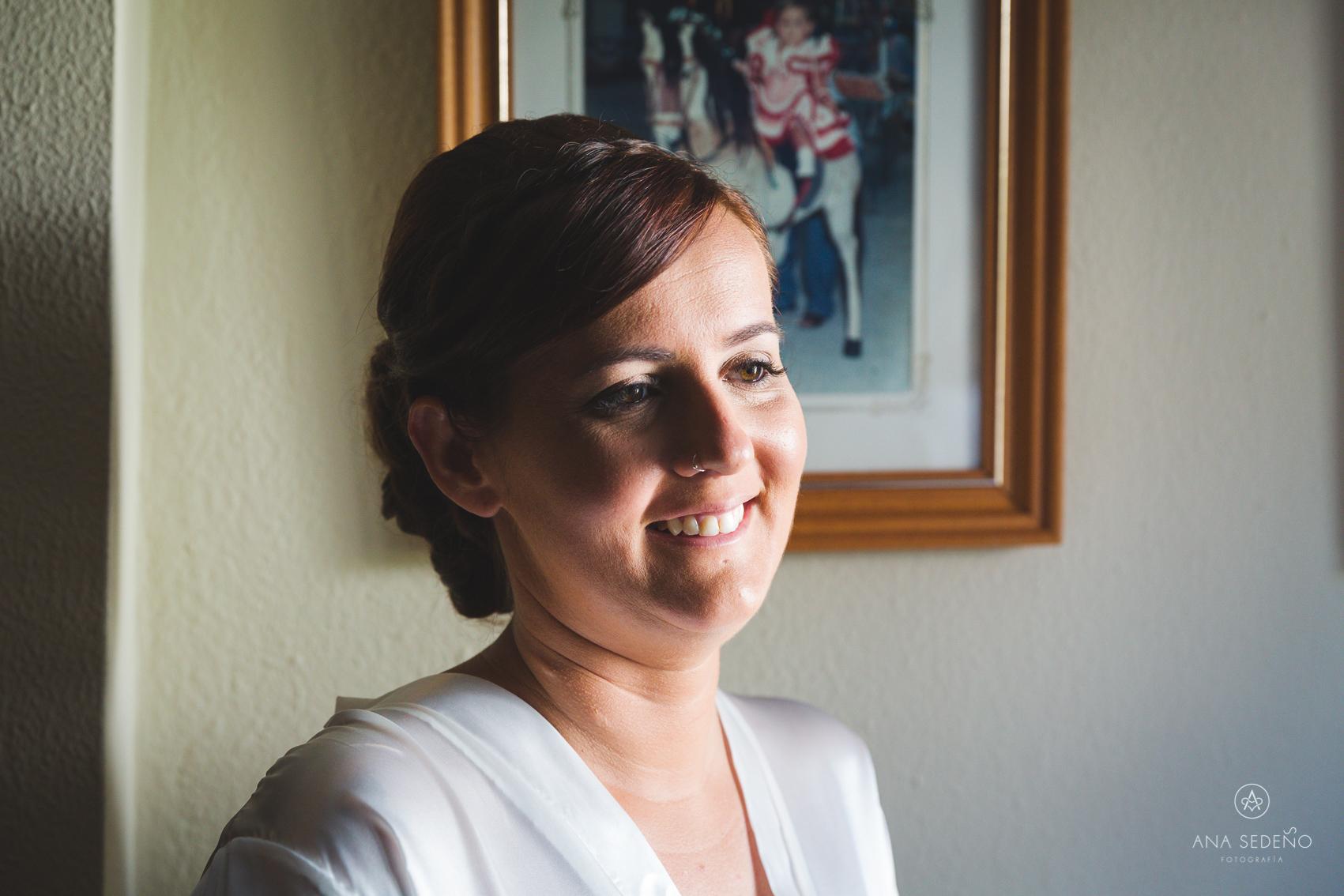 Ana Sedeño Fotografa.-006