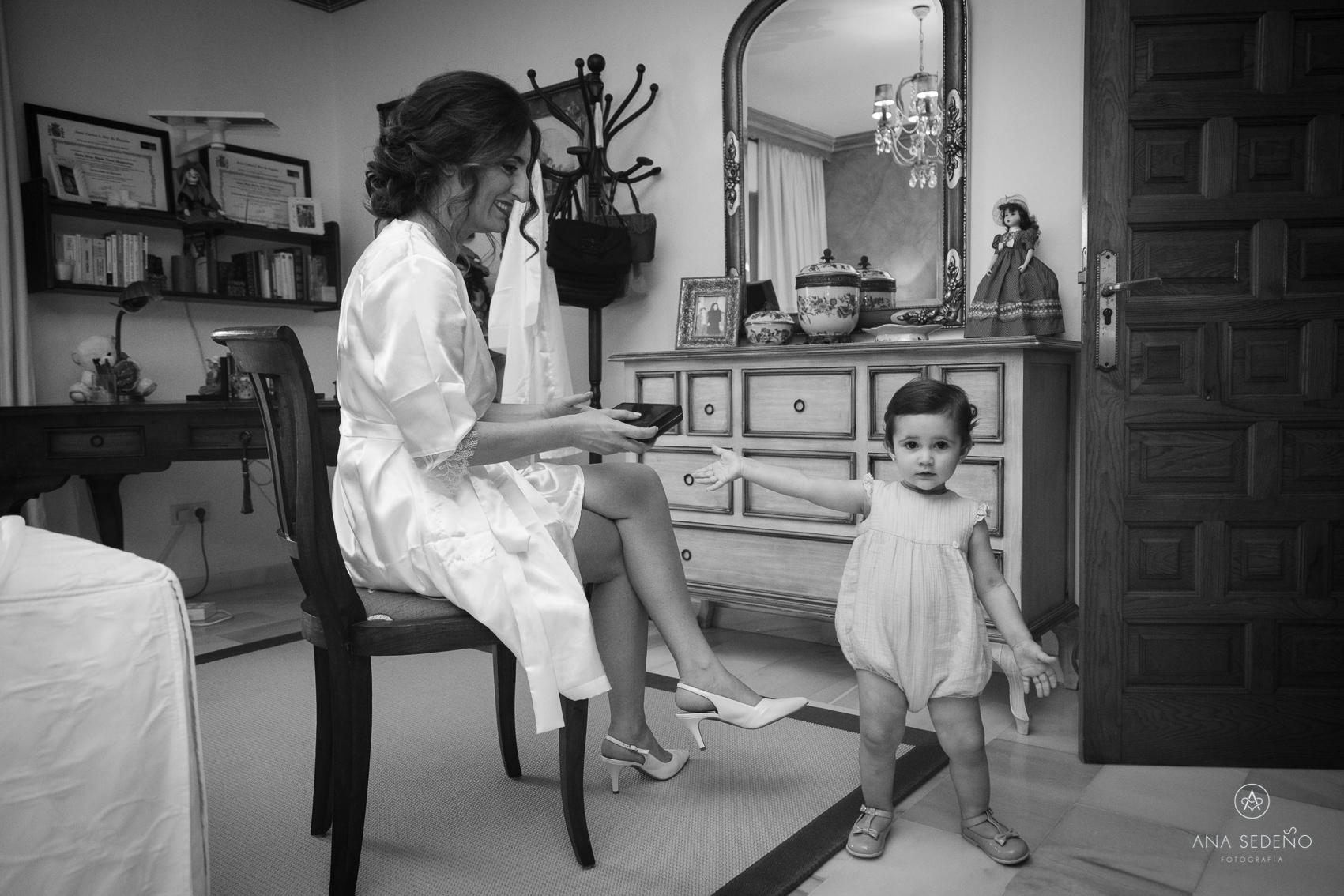 Ana Sedeño Fotografa.-016