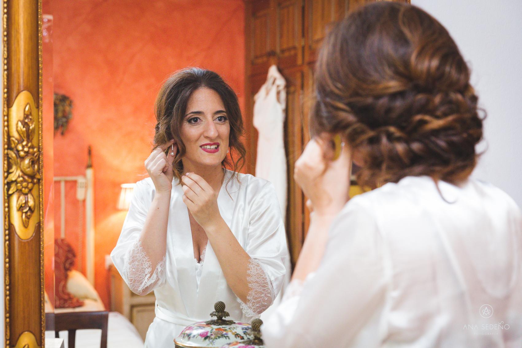Ana Sedeño Fotografa.-017