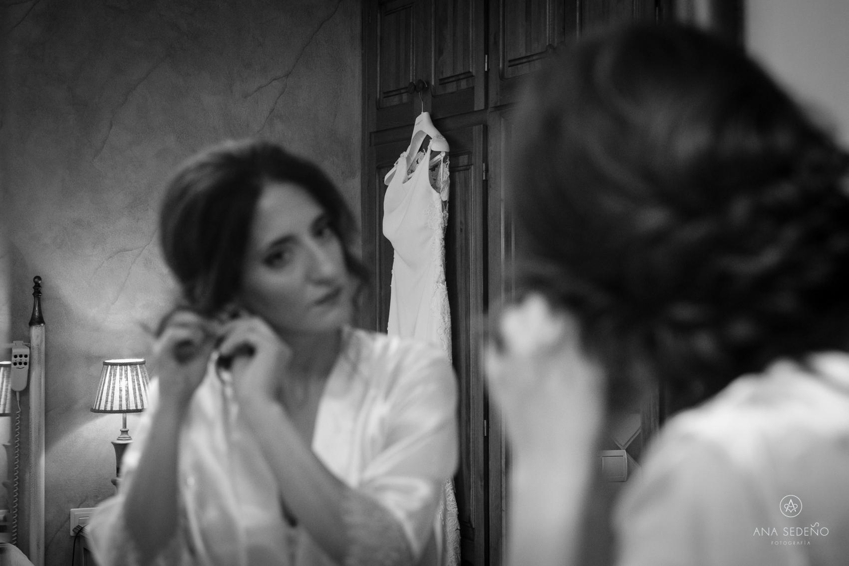 Ana Sedeño Fotografa.-018