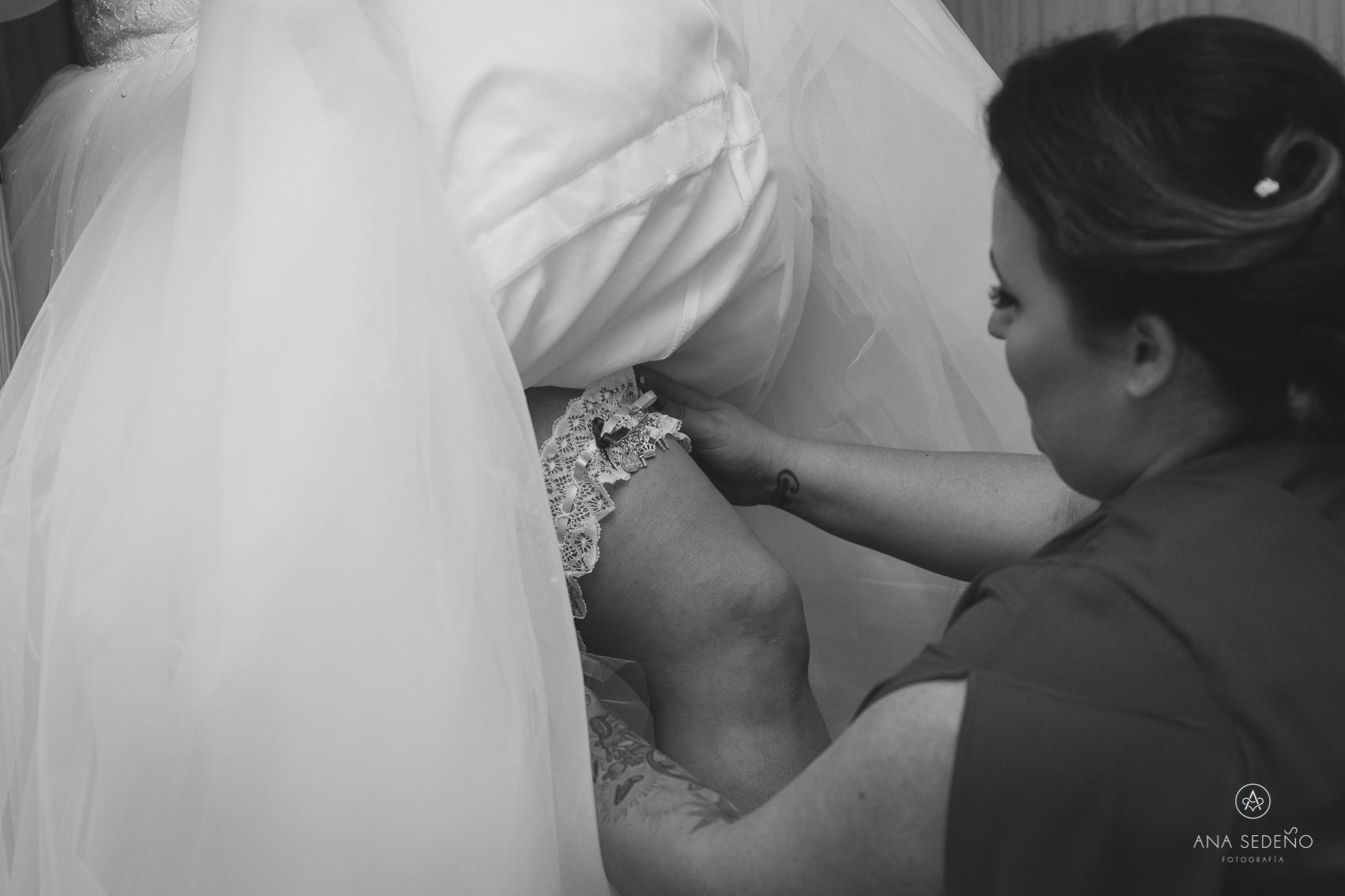 Ana Sedeño Fotografa.-029