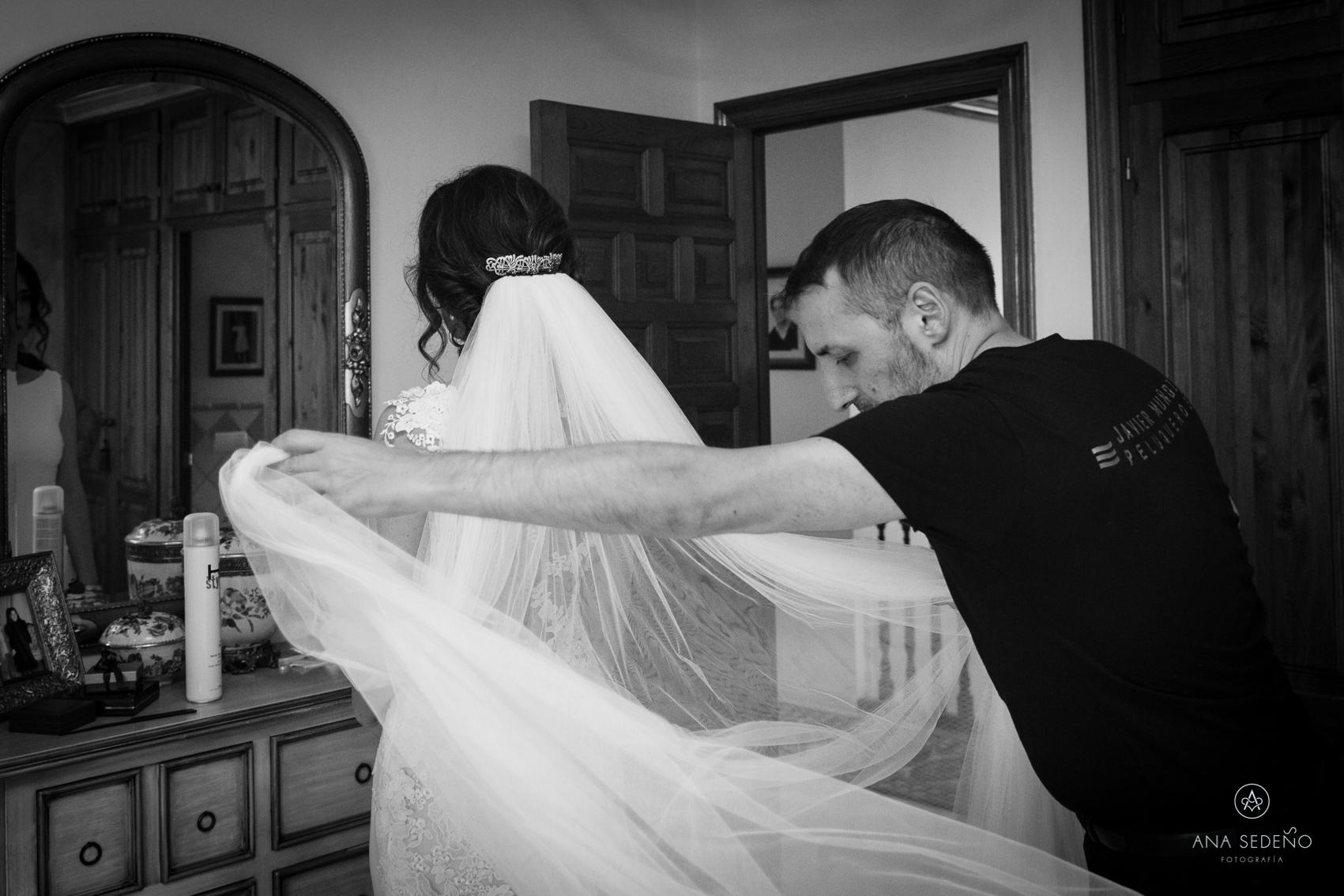 Ana Sedeño Fotografa.-038