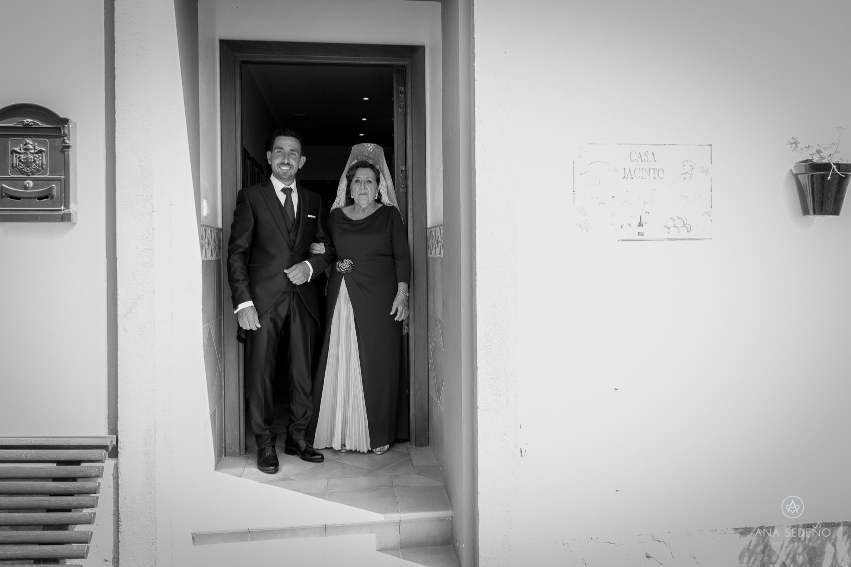 Ana Sedeño Fotografa.-043