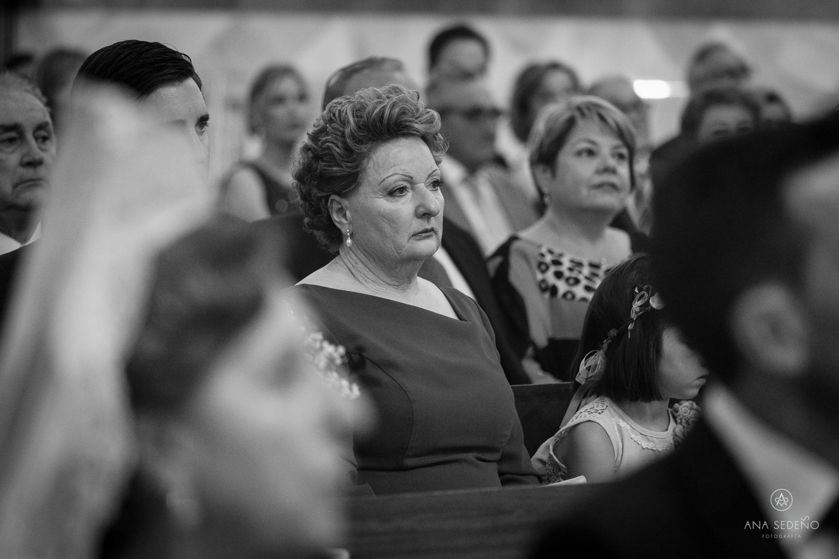 Ana Sedeño Fotografa.-066