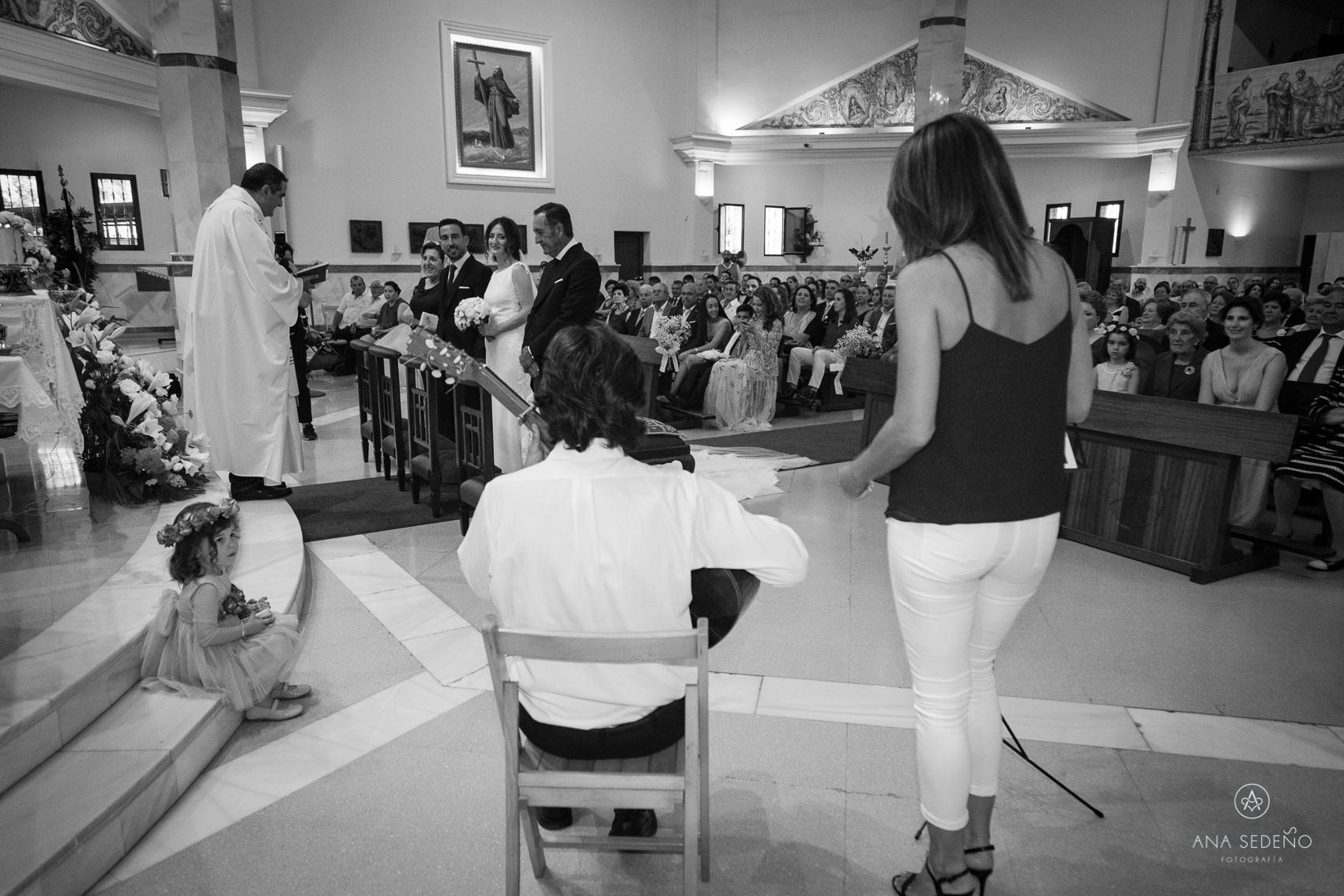 Ana Sedeño Fotografa.-071