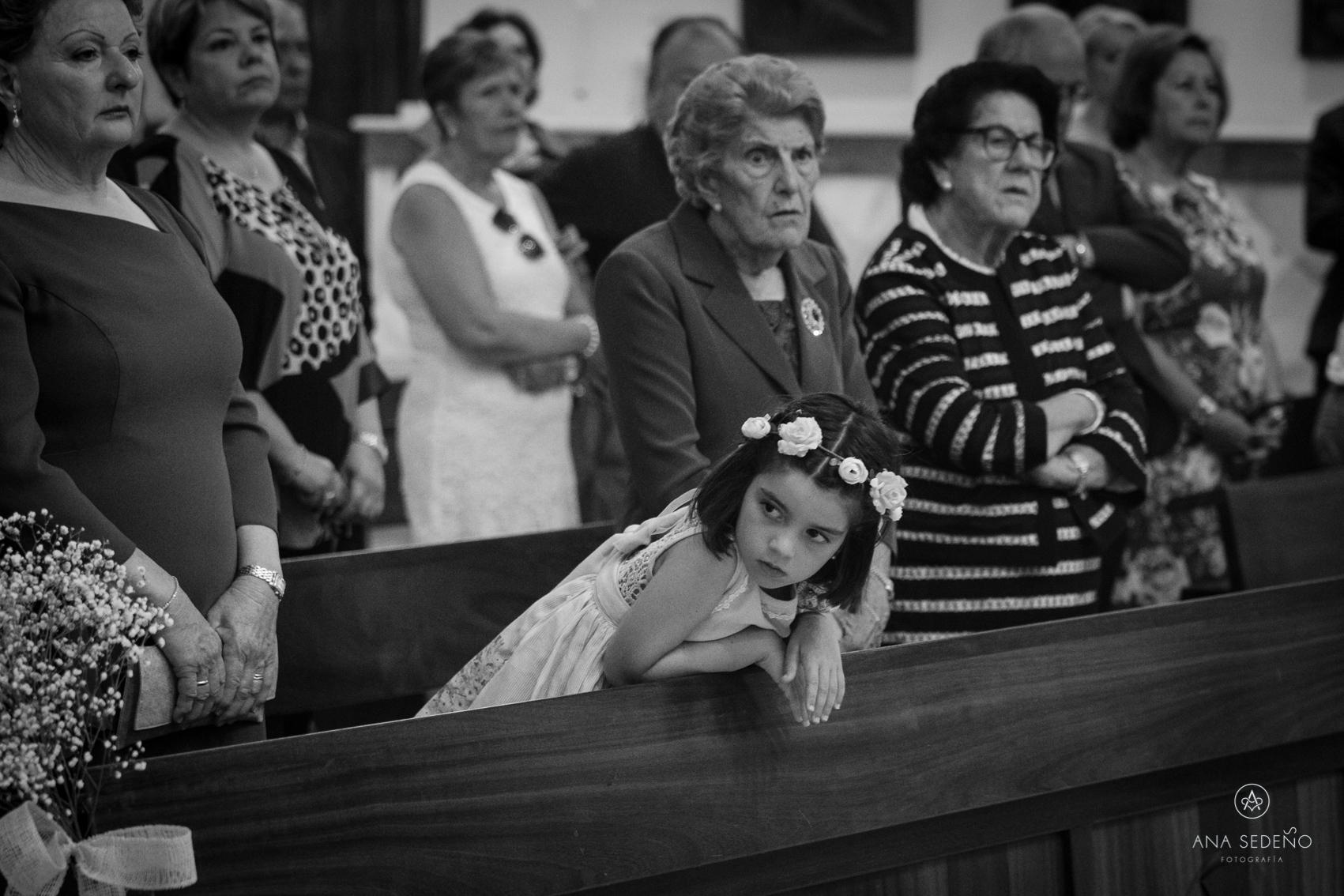 Ana Sedeño Fotografa.-091