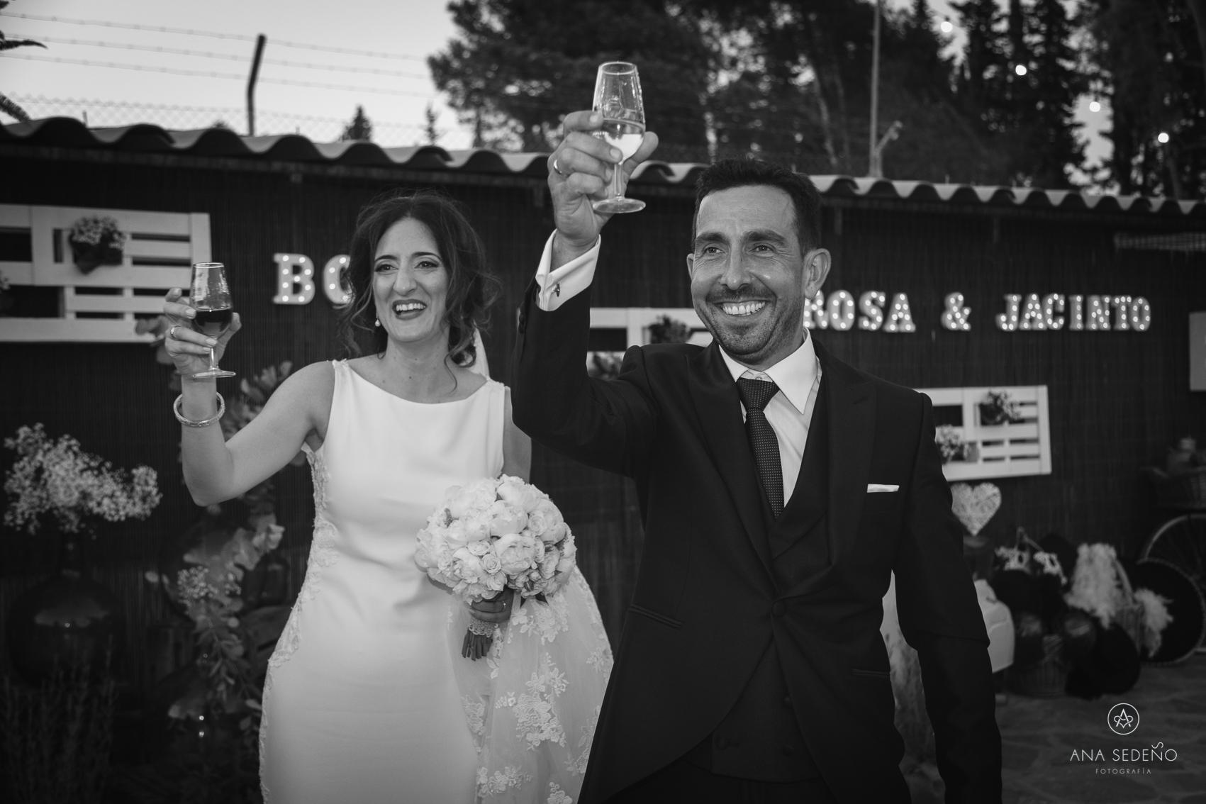 Ana Sedeño Fotografa.-128